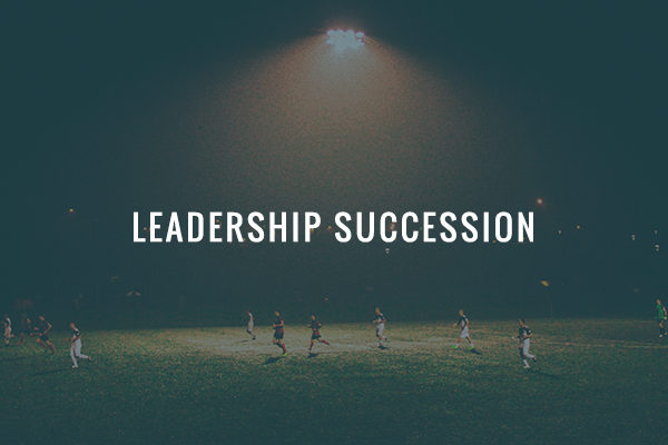leadership-blog-banner