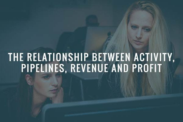 relationship-between-profit-pipeline